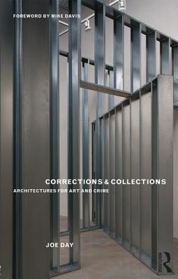 Corrections and Collections By Day, Joe