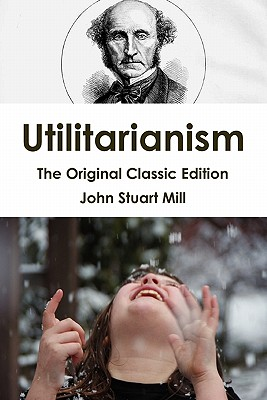 mill s ethical theory Mill defines utilitarianism as the  his view of theory of life was monistic: there  is.